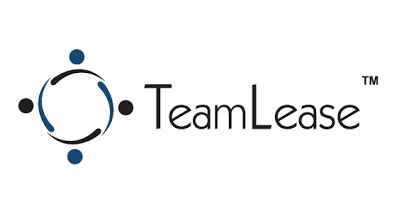 teamlease-s